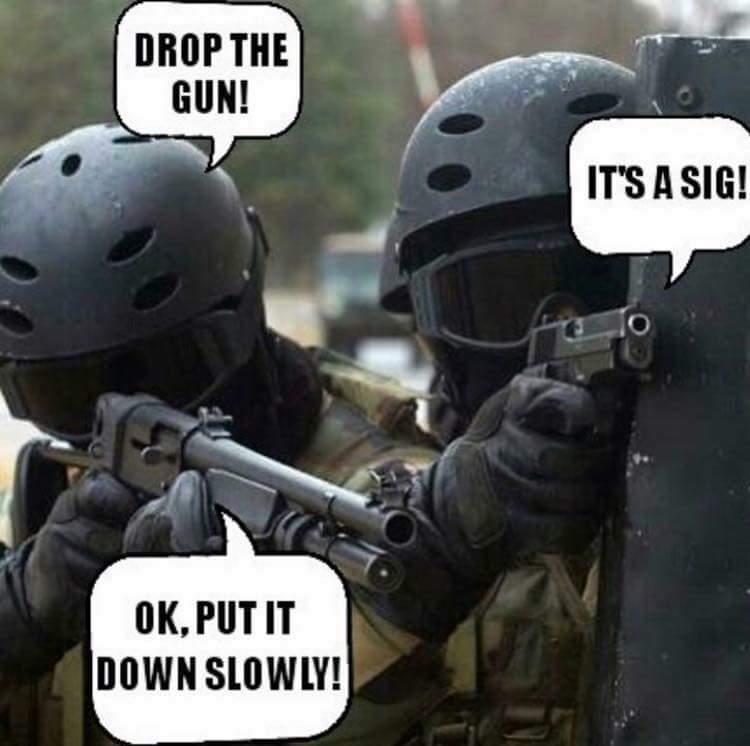 The Firearm & 2A Meme Thread-meme-55-.jpg