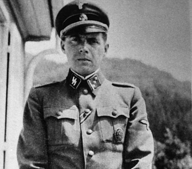 Click image for larger version.  Name:Mengele....005E916B00000258-0-image-m-38_1504916899667.jpg Views:33 Size:40.2 KB ID:98043