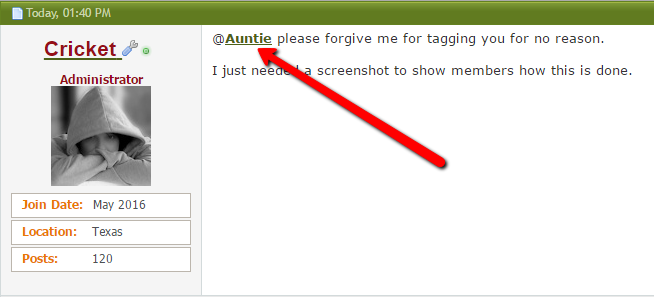 How To Tag (Mention) Another Member-mentions2.png