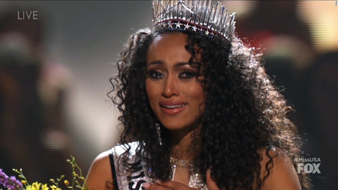 Click image for larger version.  Name:Miss USA 2017....170515070800-miss-usa-2017-super-169.jpg Views:124 Size:112.2 KB ID:79202