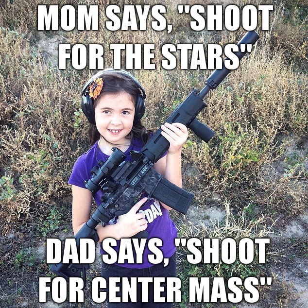 The Firearm & 2A Meme Thread-mom-dad-say.jpg