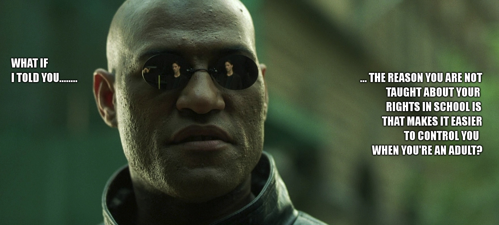 The Firearm & 2A Meme Thread-morpheus-rights.jpg