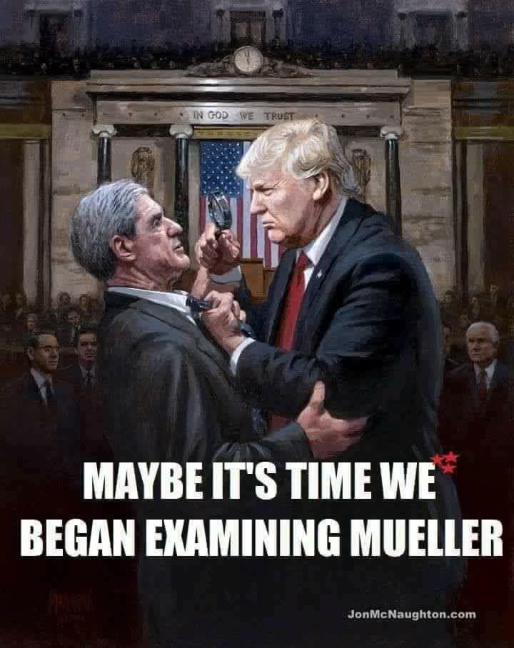 Mueller-mueller.jpg