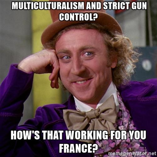 Name:  multiculturalism-gun-control_zpsymaginfd.jpg Views: 25 Size:  190.7 KB