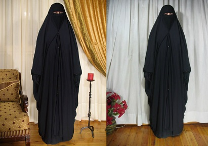 Name:  muslim.jpg Views: 60 Size:  41.4 KB