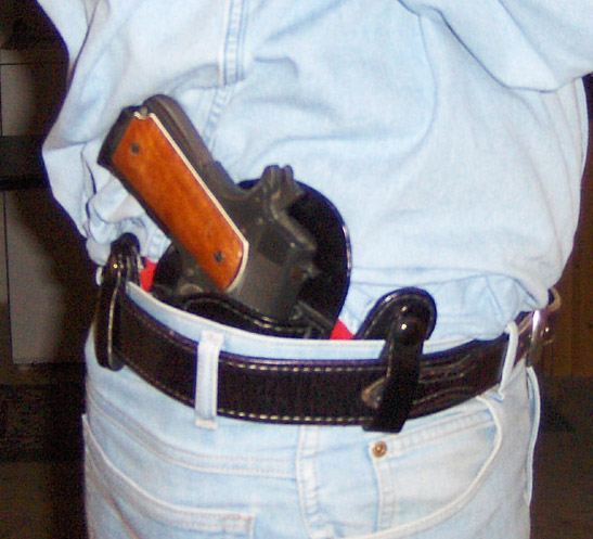 How do you handle a low-rent mugger?-my-carry-3.jpg