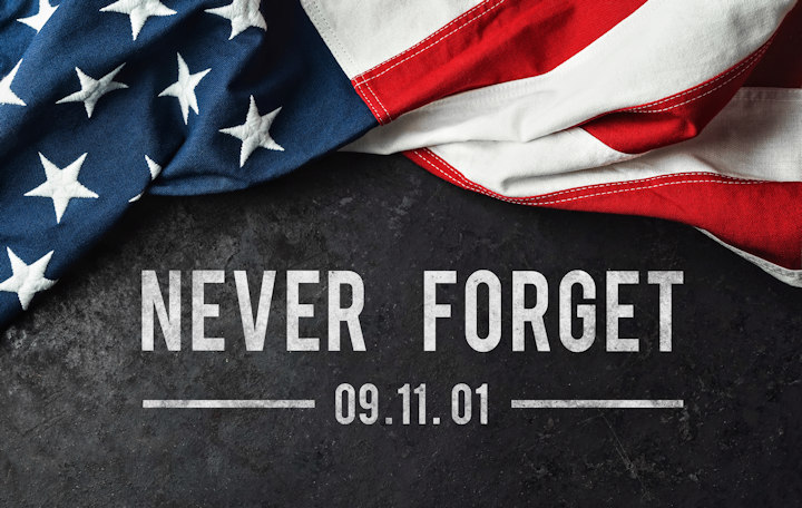 We Will Never Forget September 11, 2001-neverforget.jpg