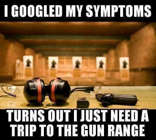 The Firearm & 2A Meme Thread-new-gun-range-meme-239-best-pro-gun-memes-quotes-images-pinterest.jpg