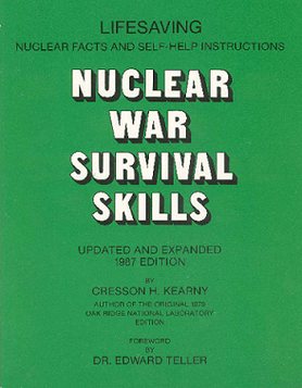 Name:  Nuclear_War_Survival_Skills.png