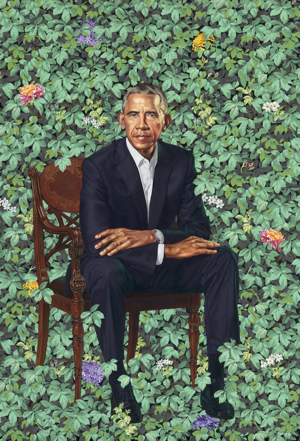 Trump is Bringing it!-obama-portraits-01.jpg