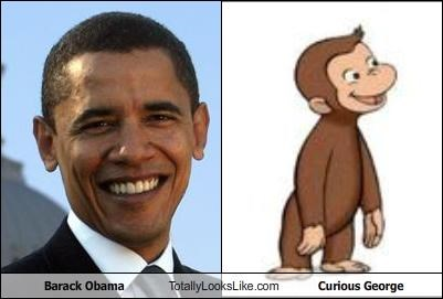 Read what the CDC really thinks about Airborne Ebola-obamageorge.jpg