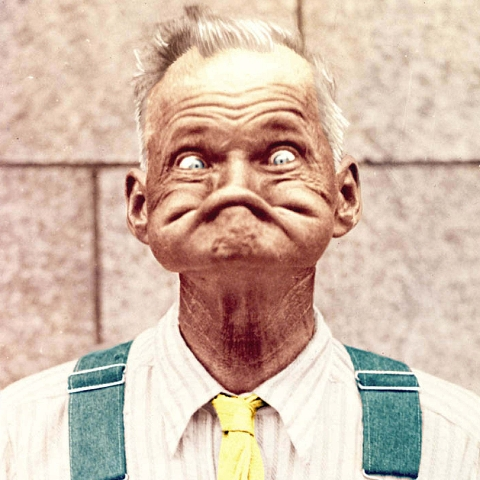 Are u ready-old_man.jpg