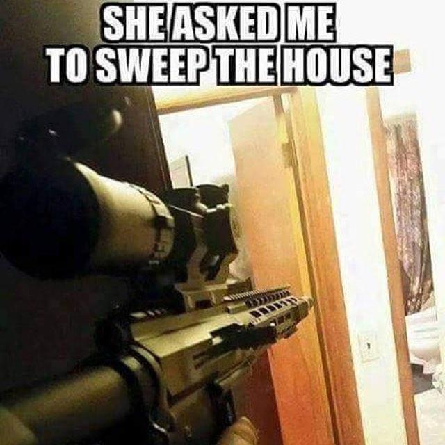 The Firearm & 2A Meme Thread-orig_second-amendment-pro-gun-memes-2-all-clear-2017-01-11-15-40.jpg