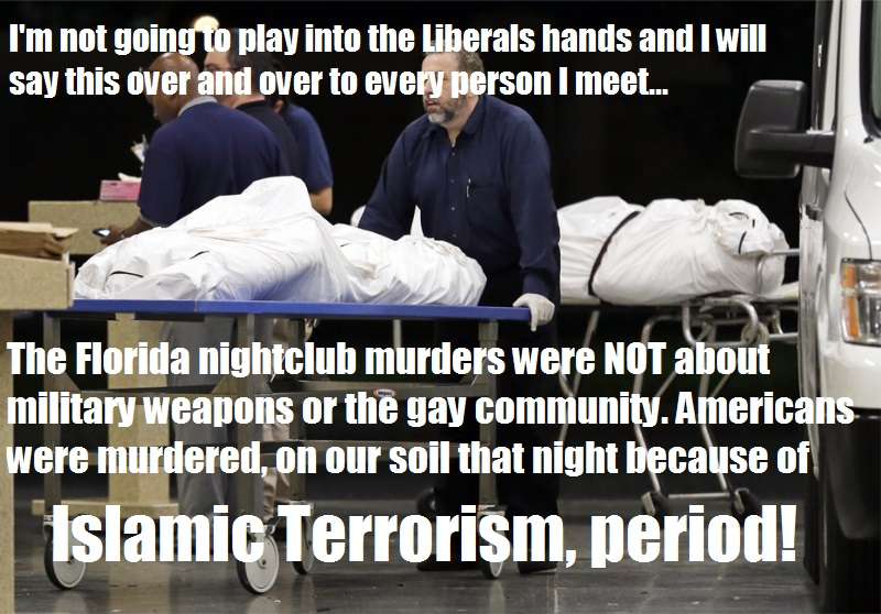 Please stop playing by their rules-orlando-shooting-bodies.jpg