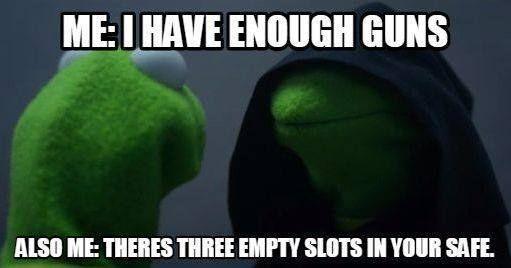 The Firearm & 2A Meme Thread-other-me.jpg
