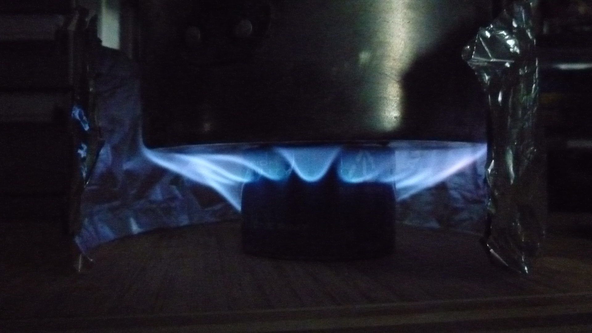Alcohol Gas Stoves-- & nationwide free shipping (US)-p1020044.jpg