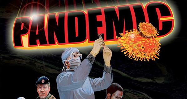 Why Do You Prep?-pandemiclogo.jpg