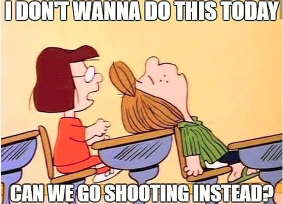 The Firearm & 2A Meme Thread-peanuts.jpg