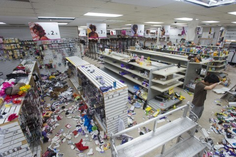 Name:  pharmacy looted.jpg Views: 33 Size:  61.1 KB