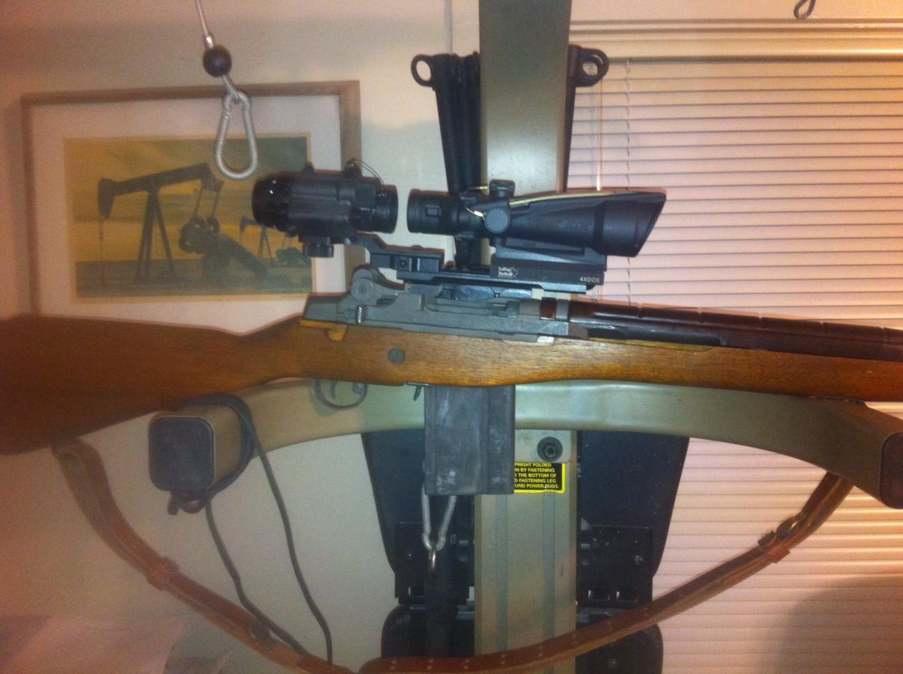 Modern black rifles vs older surplus battle rifles ?-photo-40-.jpg