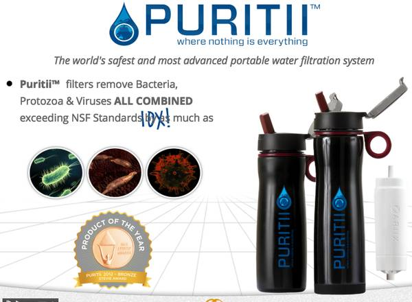 Best water filter out now-pic.jpg