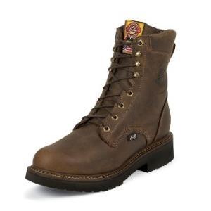 Prepper Boots?  Best Overall Prepper Boot?-pppp.jpg