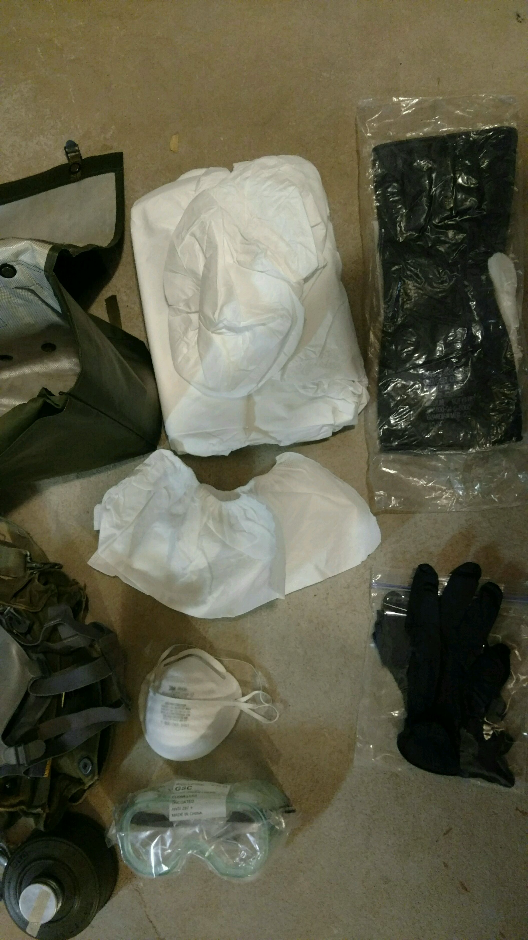 Nuclear and Pandemic Preparations-protective-gear.jpg