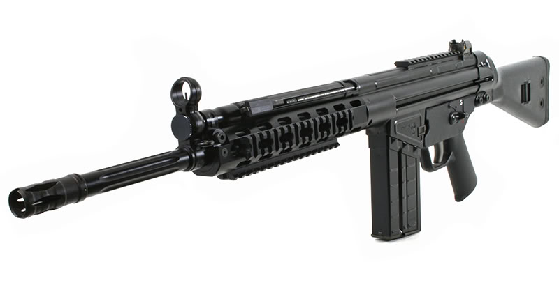 Looking at .308 rifles-ptr-91-i15.jpg