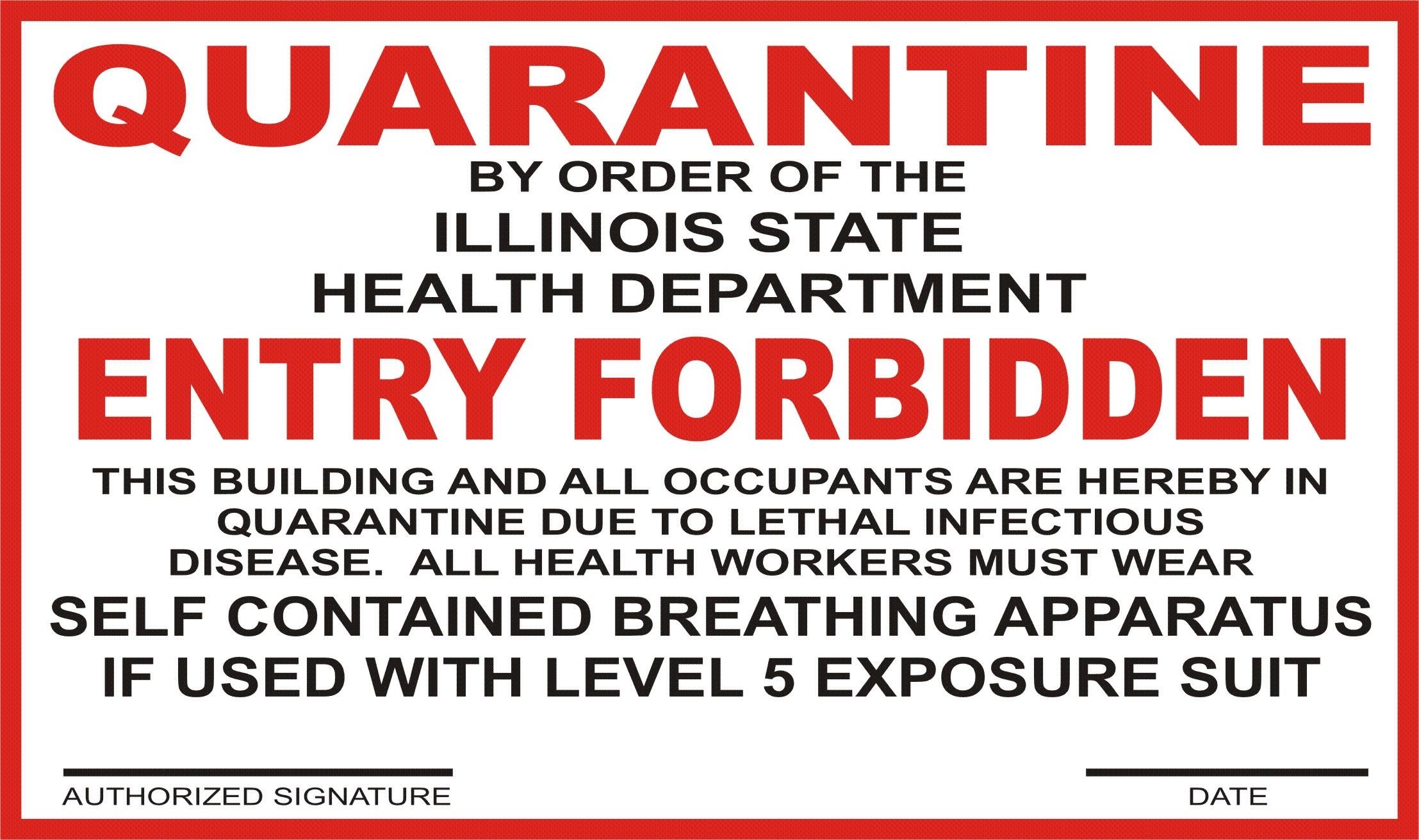Trying to ward off thieves-quarantine-ill.jpg