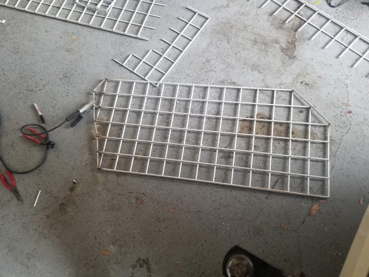 my DIY Molle Racks-rack.jpg