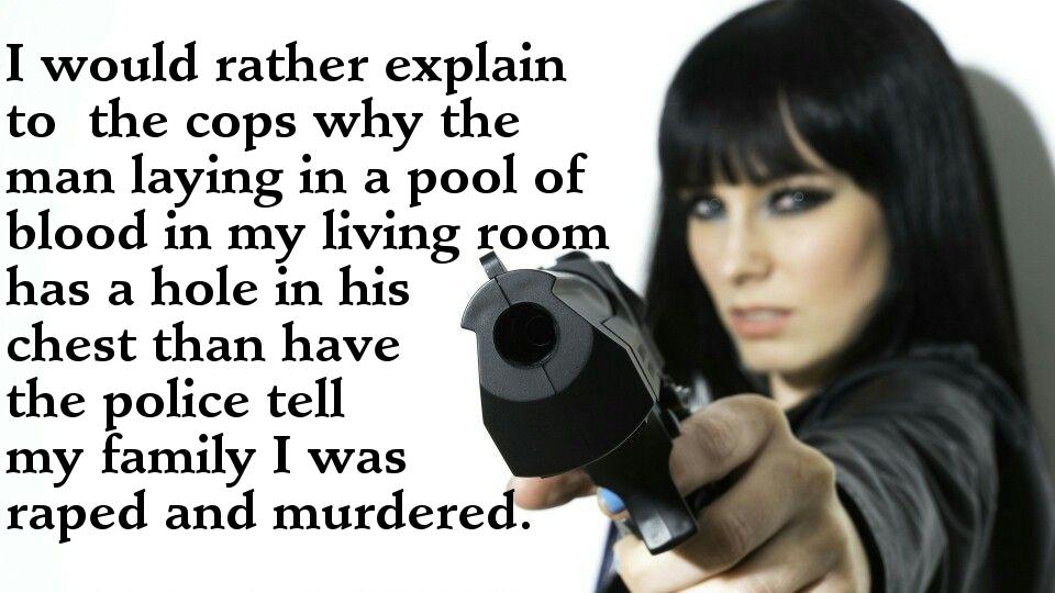 The Firearm & 2A Meme Thread-rather.jpg