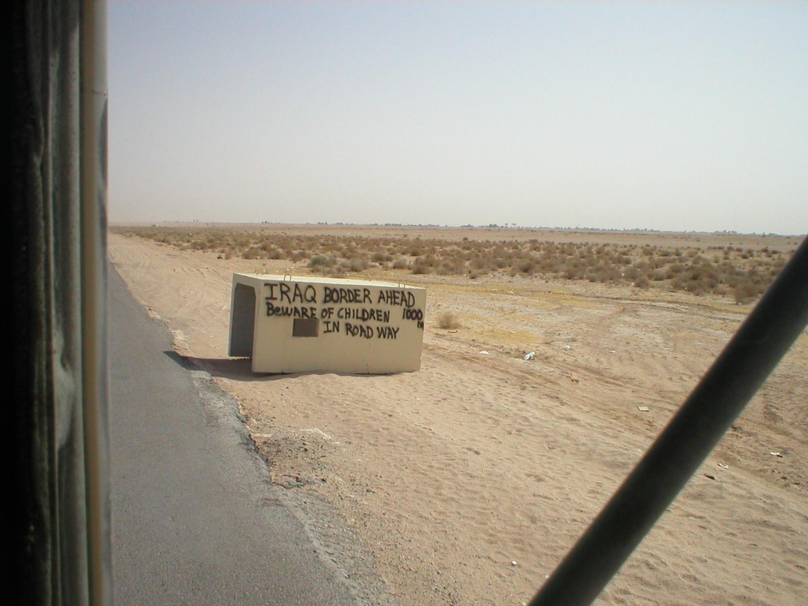 Random Picture Thread-road-trip.jpg