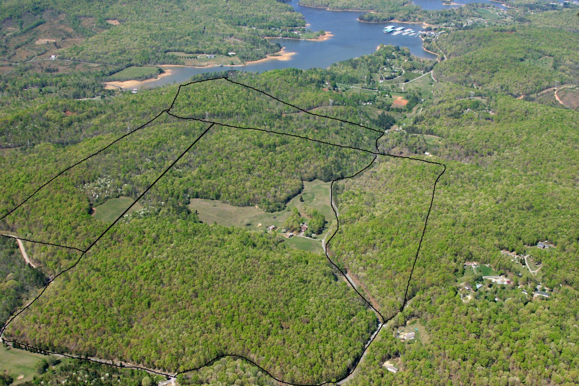 Will sell BOL house + acreage East TN-roane-county-farms.jpg