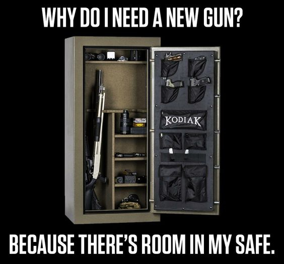 The Firearm & 2A Meme Thread-room.jpg