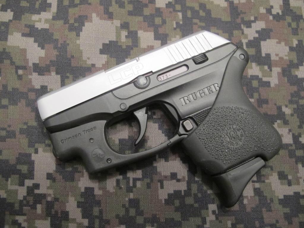 My current go to handguns-rugerlcp.jpg