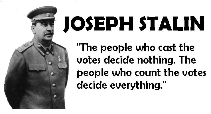 Democratic funny business-russia-joseph-stalin-quote-1.jpg