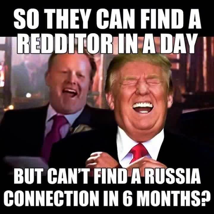 Random Picture Thread-russiatrumpcnn.jpg