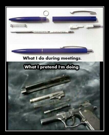 The Firearm & 2A Meme Thread-sadwerdrt.jpg