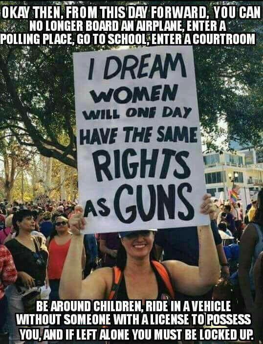 The Firearm & 2A Meme Thread-same-rights.jpg