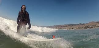 Name:  Sasquatch surfing .png Views: 216 Size:  60.7 KB