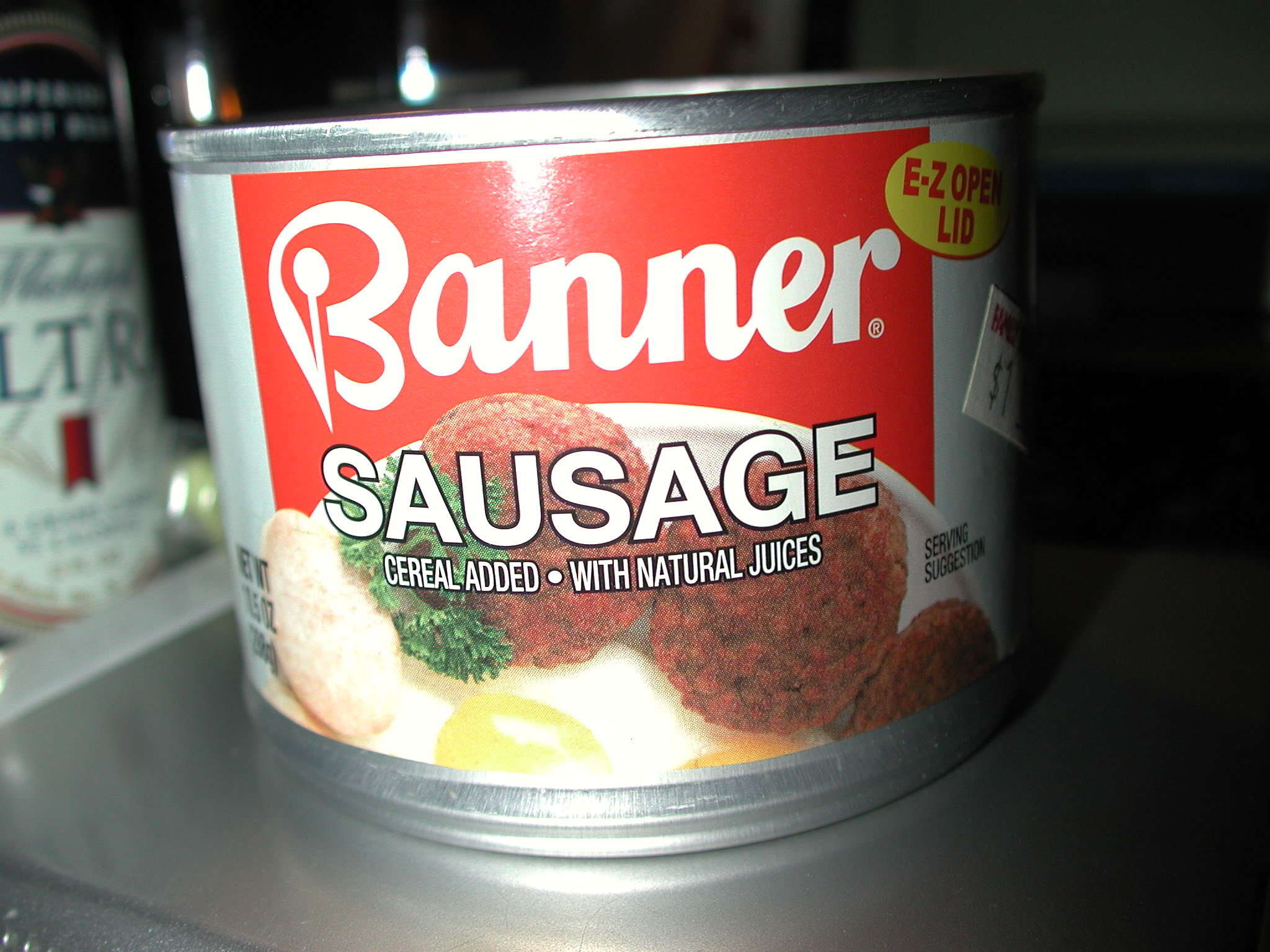 Have you successfully canned meat?-sausage-can.jpg