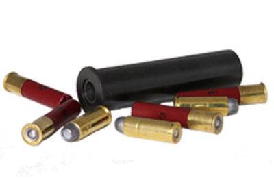 12 gauge ammo in flare gun?-scd45_lg.jpg
