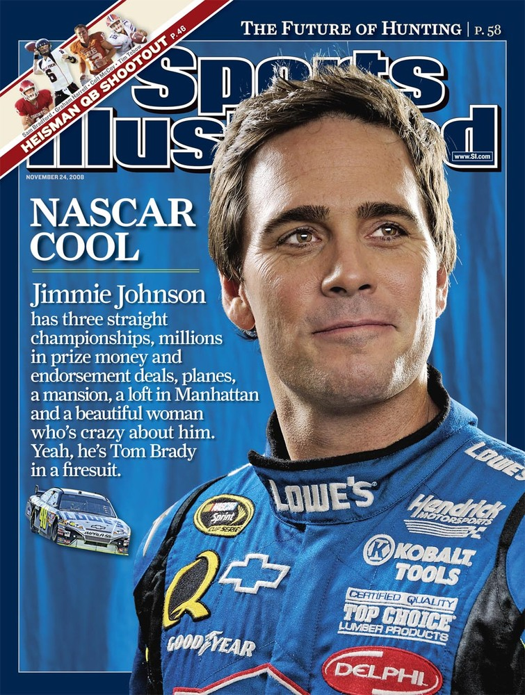 Sports Illustrated: Rapinhoe Sprortsperson of the year-sicover_112408_jimmiejohnson_5b1_5d__2_.jpg