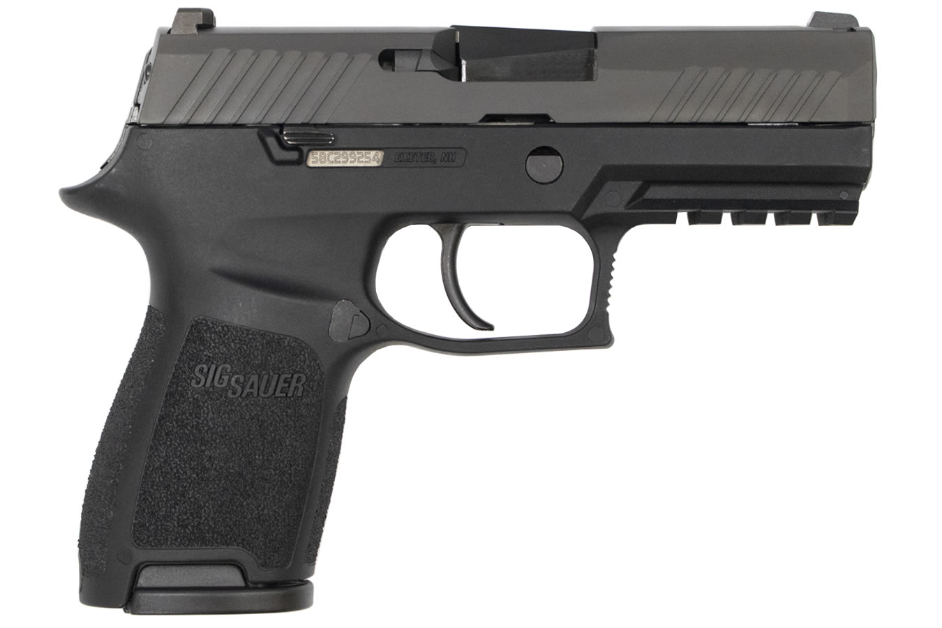 Look what followed me home yesterday!-sig-p320.jpg