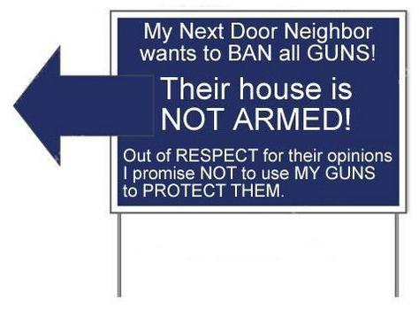 Gun free zone?-sign.png
