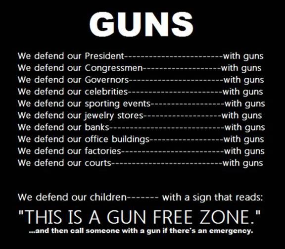 The Firearm & 2A Meme Thread-signature-guns.png