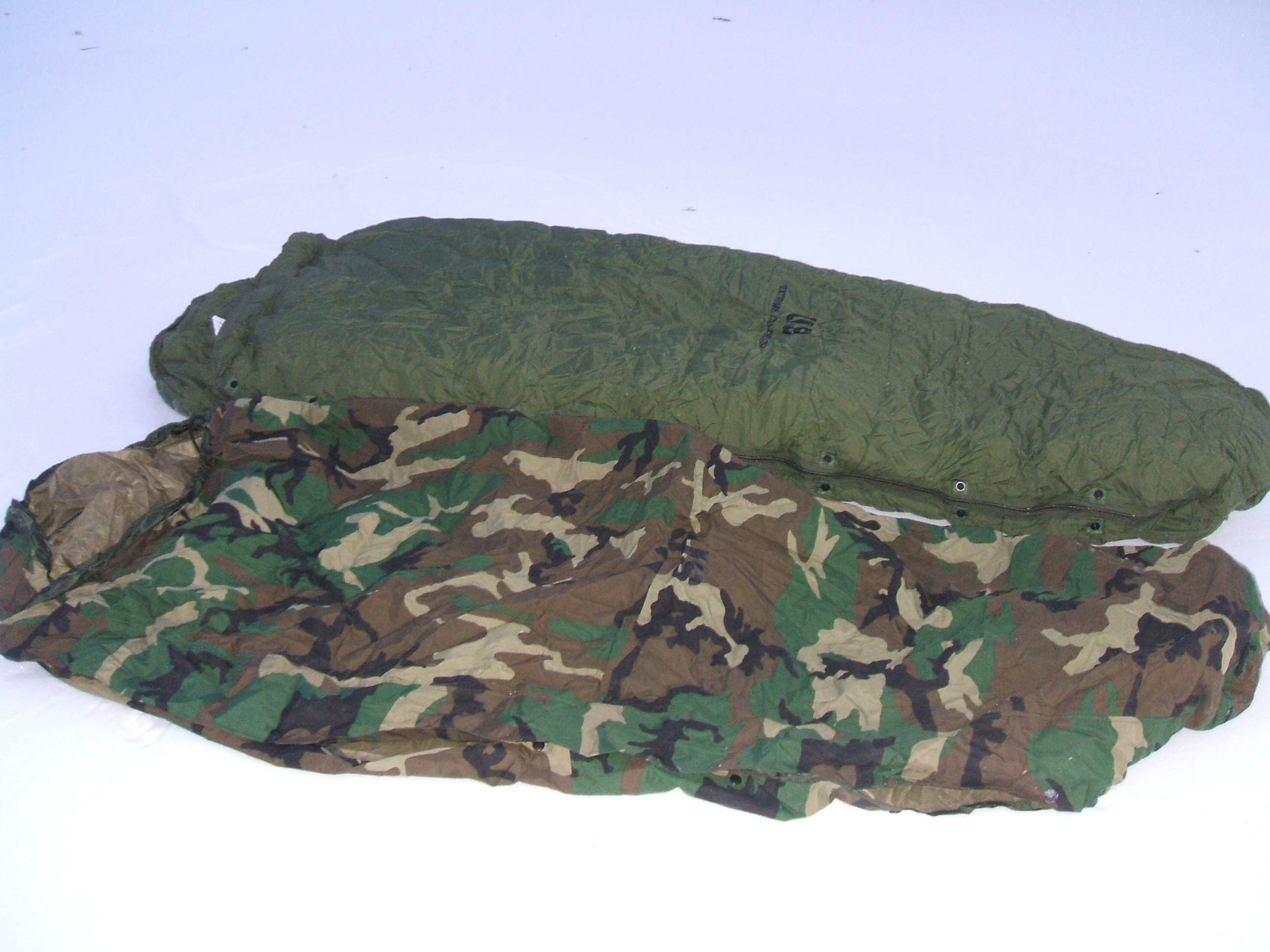 For Sale US Military 5 piece Extreme Cold Weather Sleep System-sleeping-system-052.jpg