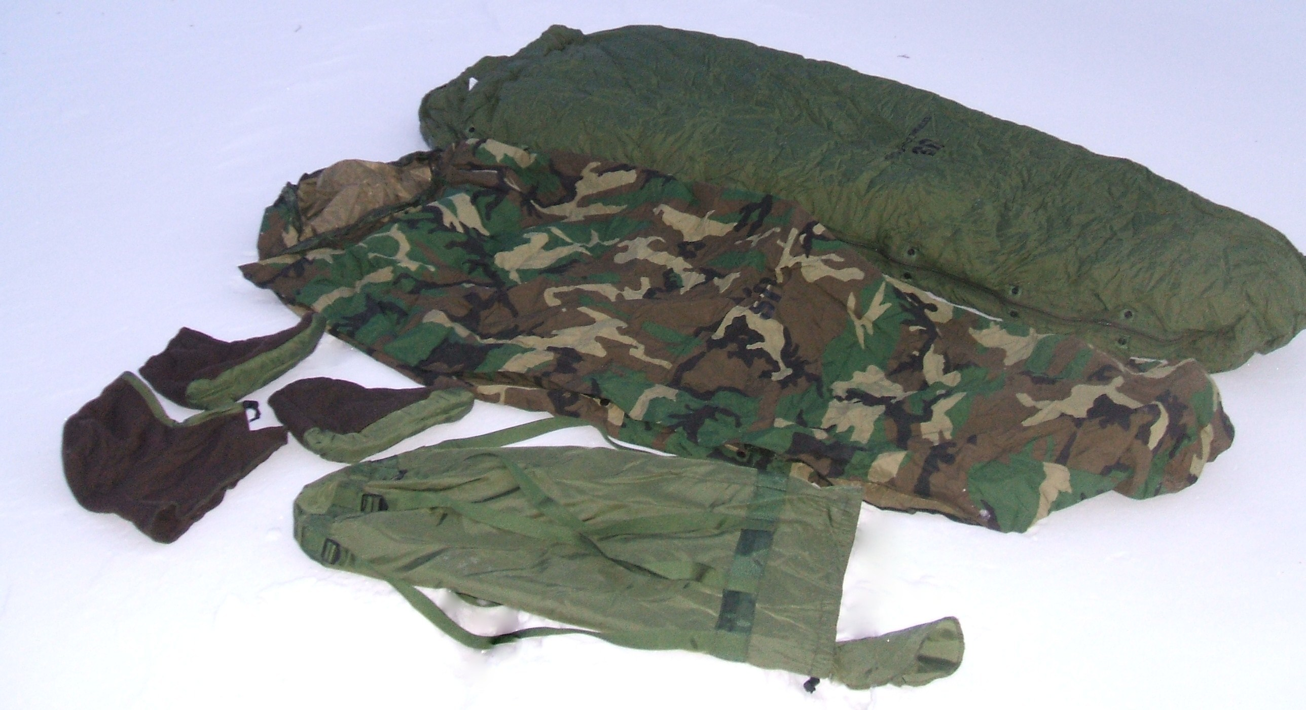 For Sale US Military 5 piece Extreme Cold Weather Sleep System-sleeping-system-060.jpg