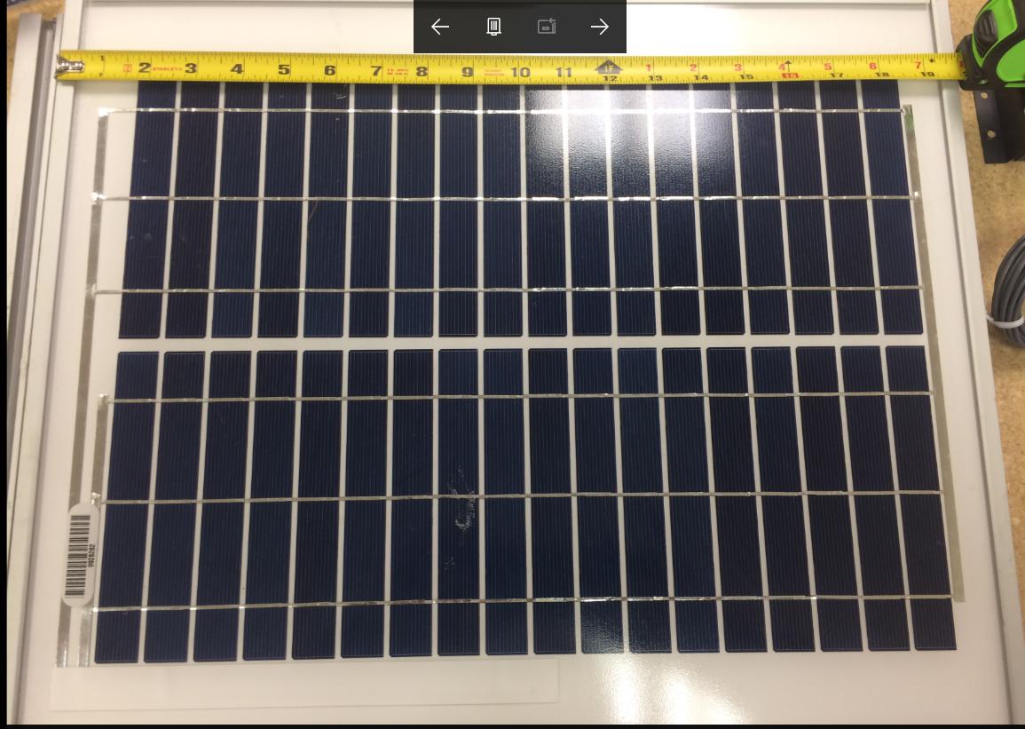 20 Watt Solar Panels (sale)-solar2.png