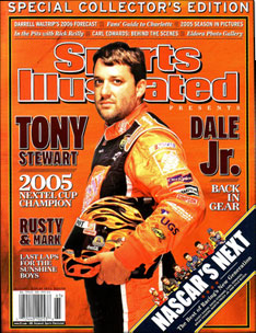 Name:  Sports-Illustrated-NASCAR-Y.jpg